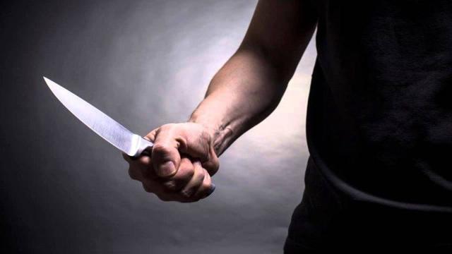 Статья за убийство - наказание за причинение вреда по ст 105 УК