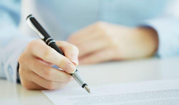 Какое количество времени занимает регистрация по месту жительства? каков срок или сколько дней дается на прописку после выписки?