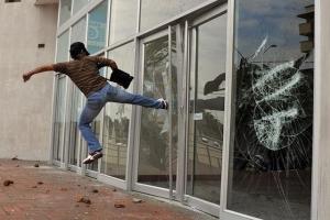Статья за хулиганство: виды преступлений и наказаний