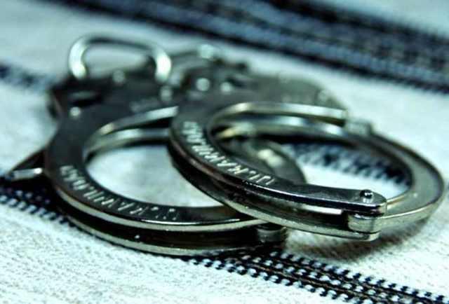 Убийство по неосторожности - статья 109 Уголовного кодекса РФ