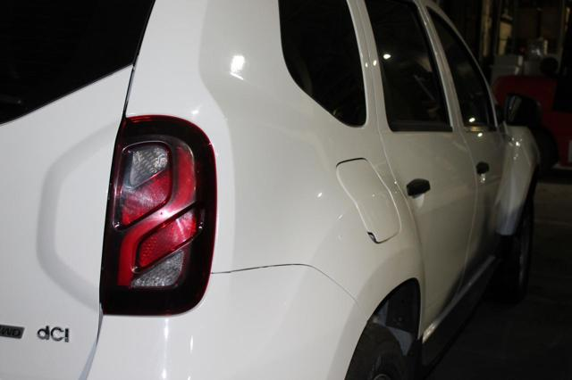 Сумма, не облагаемая налогом при продаже автомобиля в 2019 году