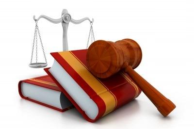 Отмена усыновления: основания, порядок и правовые последствия