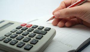 Дополнительный оплачиваемый отпуск: кому положен и правила его предоставления