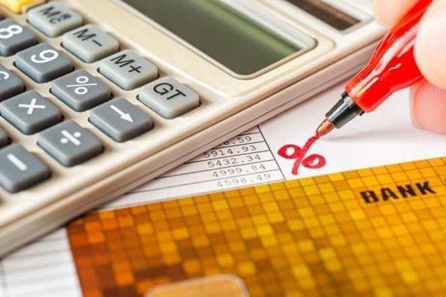 Можно ли снизить процентную ставку по ссуде и как это сделать