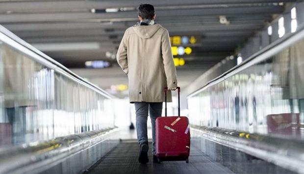 Как проверить запрет на выезд за границу онлайн