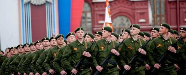 Получение квартиры по военной ипотеке в Москве