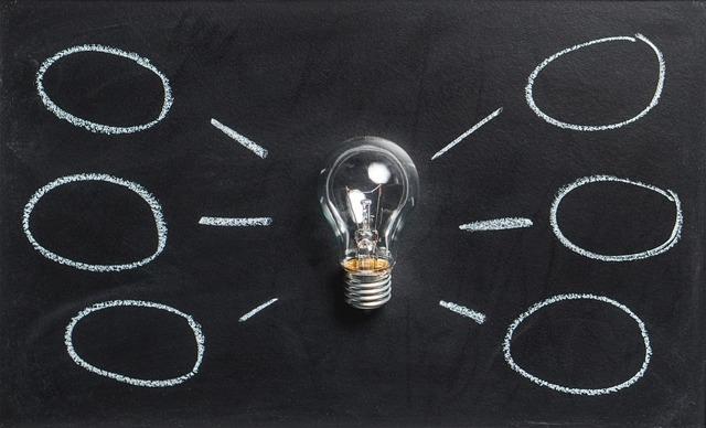 Авторское право - содержание, виды (объекты, субъекты), предмет, понятие