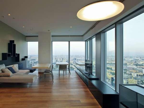 Что такое апартаменты и в чем отличие их от квартир при покупке