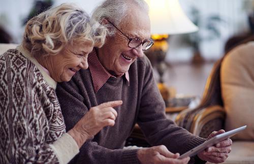 Как насчитываются налоговые льготы для пенсионеров в 2019 году