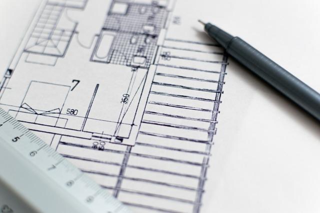 С подготовки каких документов стоит начать переустройство жилья