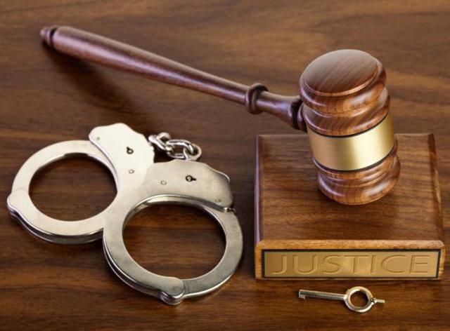 Субъекты уголовного права - основные признаки и классификация