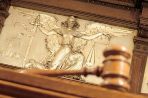 Судебное взыскание задолженности: особенности мероприятия