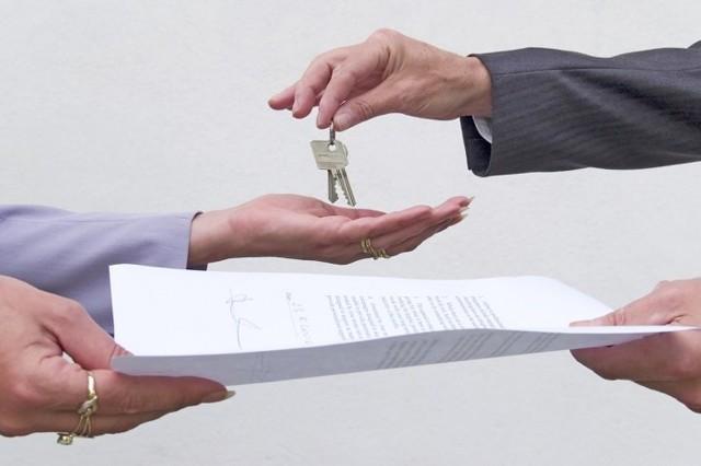Что такое переуступка права требования по договору ДУ и как провести сделку
