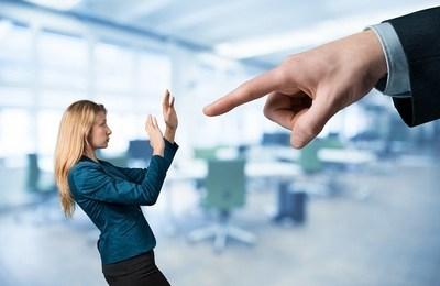 Принуждение к увольнению: как избежать и что грозит за это начальнику