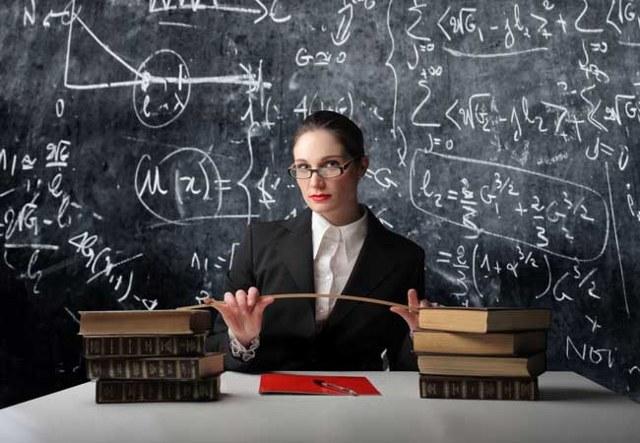 Жалоба на учителя: основания для ее подачи и порядок обращения