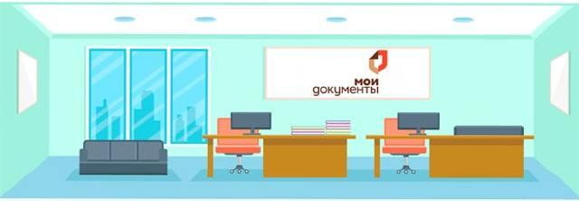 Социальная карта московской области: как получается