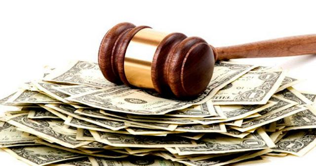Что такое задолженность по ИД у судебных приставов