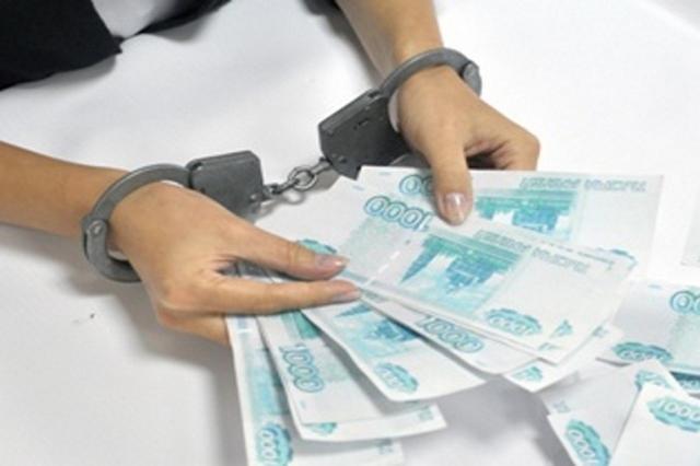 кража в магазине уголовная или административная