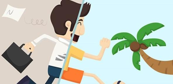 Расчет отпускных в 2019 году - примеры правильного расчета