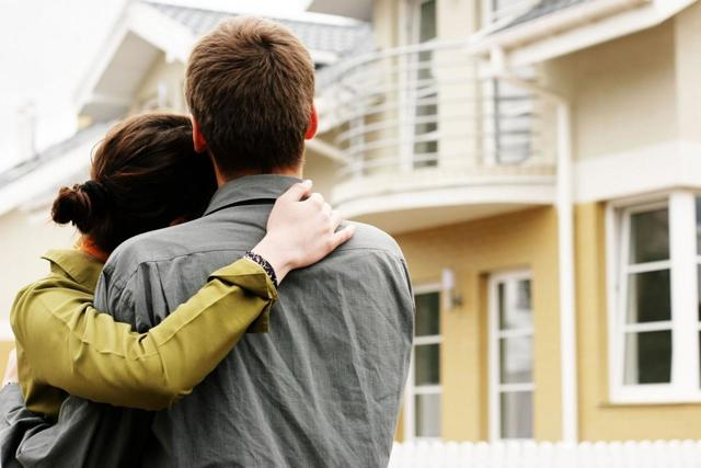 Каким образом и где оформить ипотеку, если зарплата небольшая