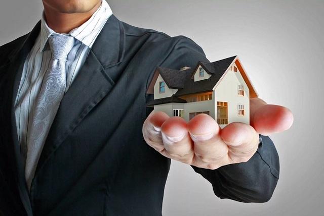 Втб ипотека на дом с земельным участком отзывы