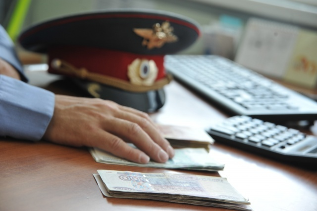 Как выполняется повышение пенсии гражданам, работающим в МВД в 2019 году