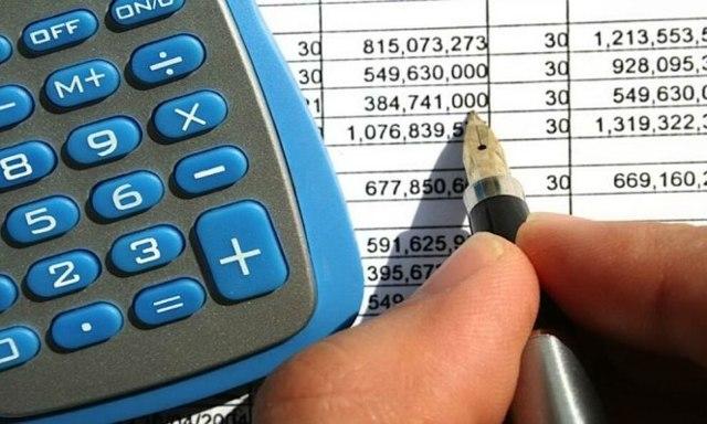 Оценка ущерба после залива квартиры: порядок действий, составление акта