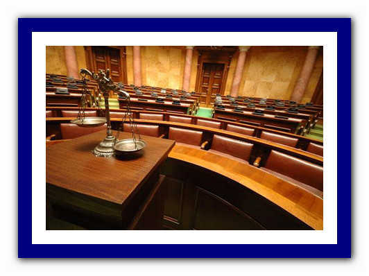 Какими полномочиями по закону наделены приставы-исполнители