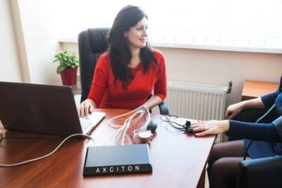 Полиграф при приеме на работу: какие вопросы задают и как себя вести