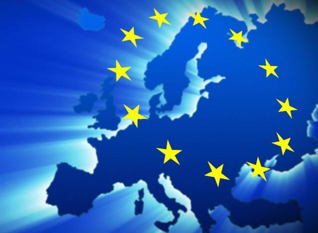 Страны шенгенского соглашения на 2019 год