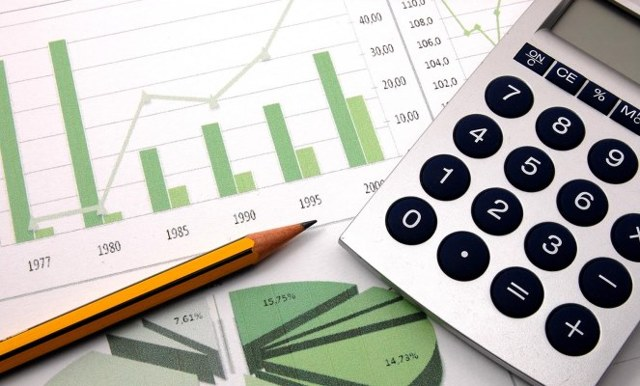 Налог с продажи гаража в 2019 году: ставки и документы