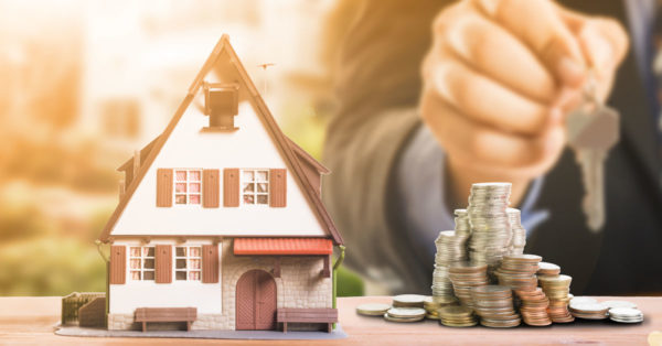 В чем заключается смысл субсидирования ипотеки на второго ребенка в 2019 году