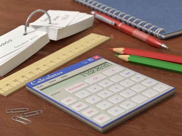 Оплата командировки - порядок расчета и важные моменты