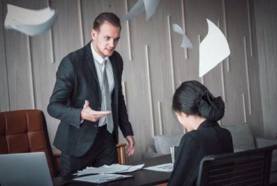 Увольнение по статье - 81, 33, 77, 80 статьи, за невыполнение должностных обязанностей, прогул, причины, чем грозит