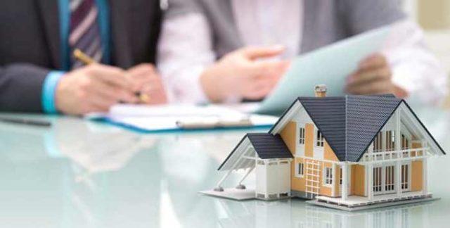 Субсидия на погашение ипотечного кредита в 2019 году