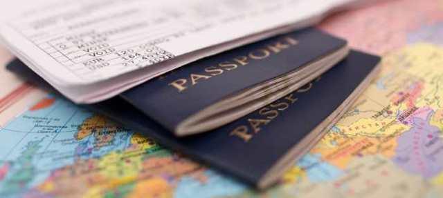 Как получить гражданство Польши - порядок действий и документы