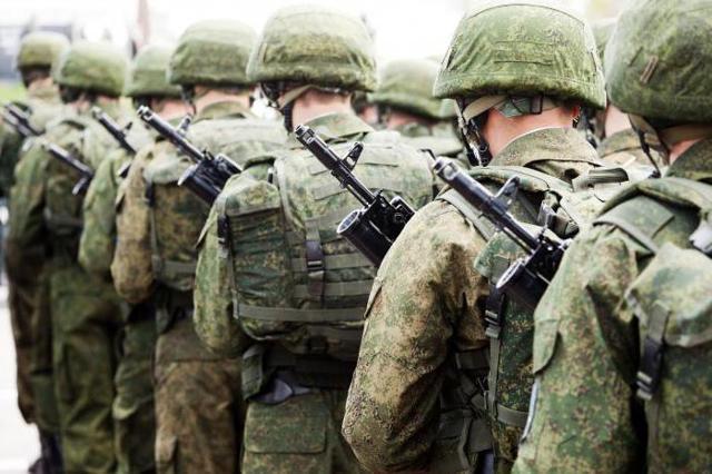 Что такое ВВК в армии и МВД, как её пройти