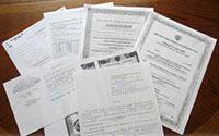 Можно ли получить налоговый вычет за страхование жизни