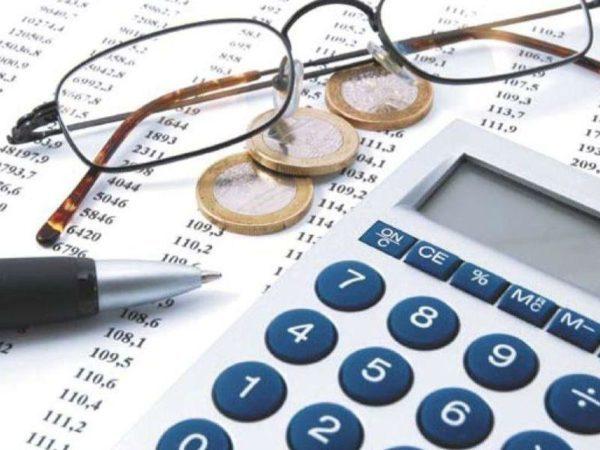 Возврат подоходного налога при покупке квартиры пенсионером