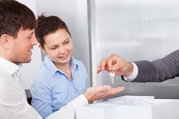 Составляем договор аренды квартиры посуточно  6 пунктов