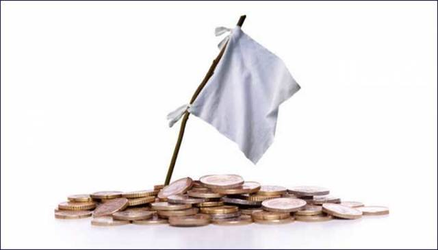 Как не платить алименты или как снизить их сумму