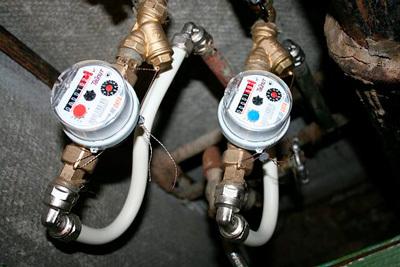 Что такое водоотведение в коммунальных платежах?  Водоотведение