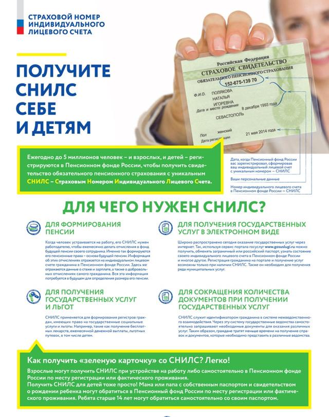Как вернуть страховку полученного кредита