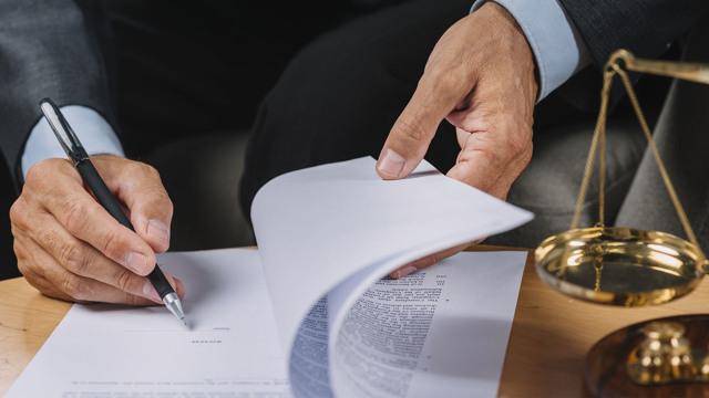 Банкротство ИП: порядок, процедура, последствия 2019