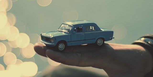 Потерял договор купли продажи автомобиля - что делать