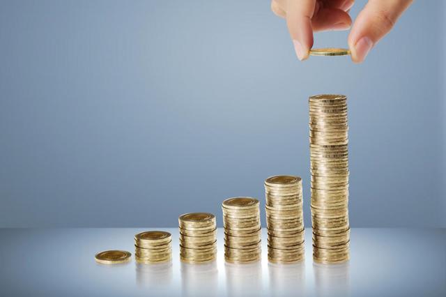 Как взять кредит, если плохая кредитная история и есть непогашенные кредиты