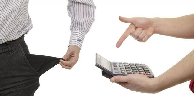 Банк продал долг коллекторам - что делать?