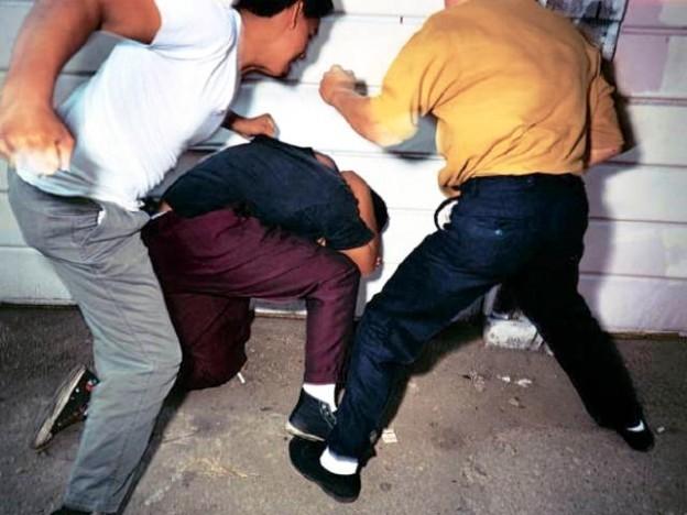 Статья за нанесение тяжких телесных повреждений - меры наказания