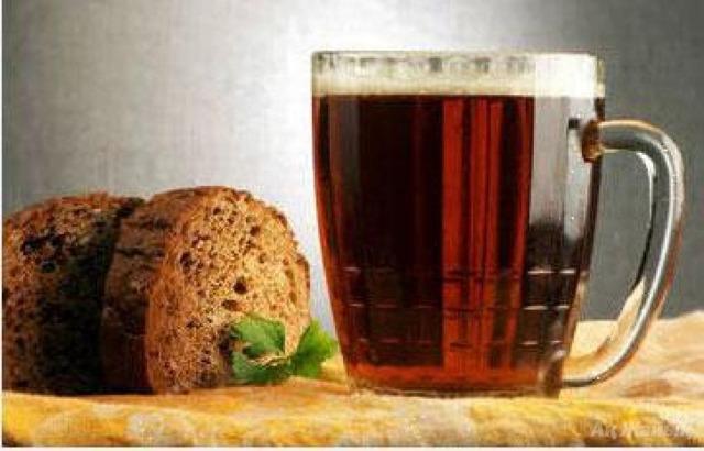 Можно ли пить безалкогольное пиво за рулем