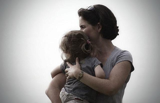 Как подать на алименты матери одиночке и установить отцовство